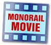 Monorail Movies Page